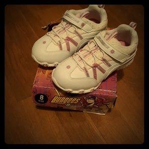 3049265274f Kids  Sketcher Shoe on Poshmark